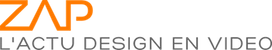 Zap Design