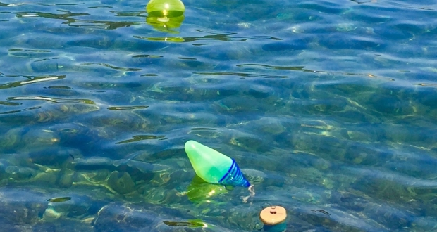 dans-leau-de-lanse-de-mejean-flotteurs-en-verre-etudiants-de-lesadtpm-de-toulon-et-cirva